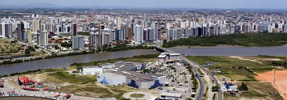 Cidade de Aracaju